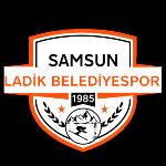 Ladik Belediye Spor Kulübü