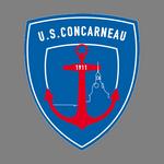 US Concarnoise II