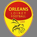 US Orléans Loiret II