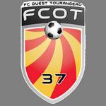 FC de L'Ouest Tourangeau 37