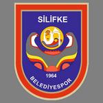 Silifke Belediyesi Spor Kulübü