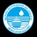 Mersin Büyükşehir Belediye MESKİ