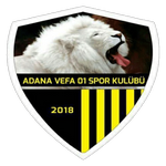 Adana Büyükşehir Belediye Spor Kulübü