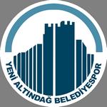 Altındağ Belediyesi Spor Kulübü