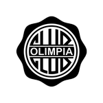 Olimpia Juniors CF