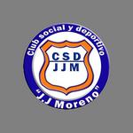 Club J.J. Moreno