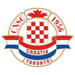 CNSC Toronto Croatia