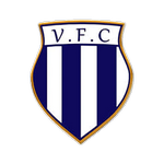 Viamonte FC