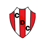 Club Colonial de Ferré