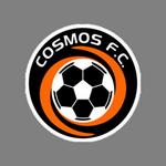 Cosmos FC de Santa Fe