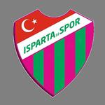 Isparta 32 Spor Kulübü