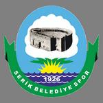Serik Belediye Spor Kulübü