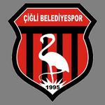 Çiğli Belediye Spor Kulübü