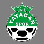 Yatağan Spor Kulübü