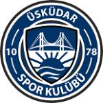 Çengelköy Futbol Yatirimlari AŞ
