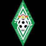FK Avtodor Vladikavkaz