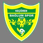 Keçiören Belediyesi Bağlum Spor Kulübü