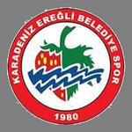 Karadeniz Ereğli Belediye Spor Kulübü