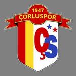 Çorlu Spor Kulübü 1947