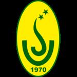 Uzunköprü Spor Kulübü