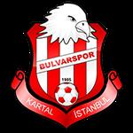 Kartal Bulvar Spor Kulübü