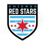 Chicago Red Stars Reserves