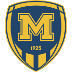 FC Metalist 1925 Kharkiv