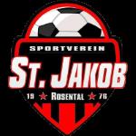 SV Sankt Jakob Rosental