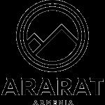 Ararat-Moskva Yerevan FC