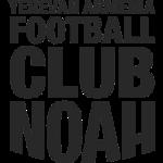 Artsakh FC