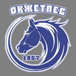 FK Okzhetpes Kokshetau