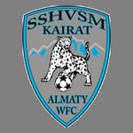 FK ODYuSSh 2 Aktobe