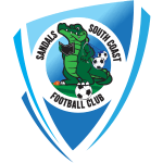 Sandals South Coast FC