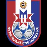 FK Mordovia Saransk