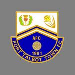 Port Talbot Town LFC