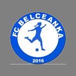 FC Belceanca Bălți