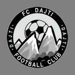 FC Dajti