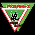 FK Rubin Kazan II