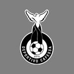Deportivo CAFESSA FC
