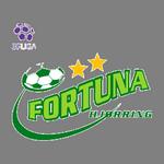 DBK Fortuna Hjørring II