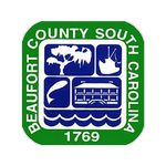 Beaufort County FC