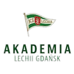 Akademia Piłkarska Lechia Gdańsk