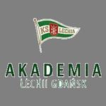 Akademia Piłkarska LG Gdańsk