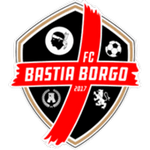 Bastia-Borgo
