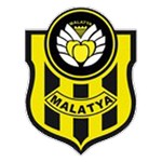 Yeni Malatya Spor Kulübü Under 21