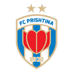 KFF Kosova Prishtinë