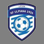 KFF Ulpiana 1926