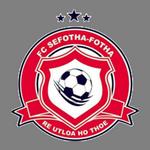 Sefotha-fotha FC
