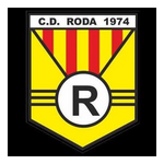 Roda CF