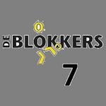 VV De Blokkers